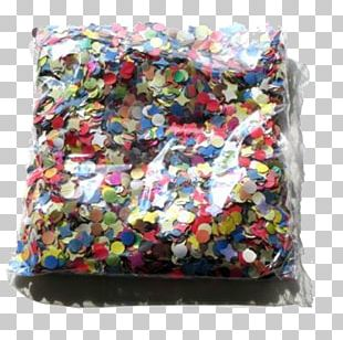 Paper Confetti Party Popper Serpentine Streamer PNG