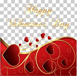Valentine's Day Dia Dos Namorados Love PNG