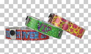 Bracelet Holography Wristband Clothing Accessories Photography PNG