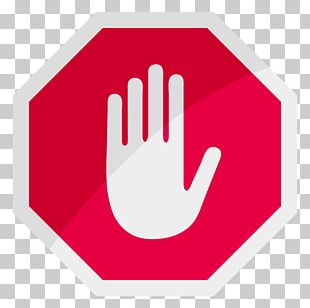 Stop Sign Computer Icons PNG
