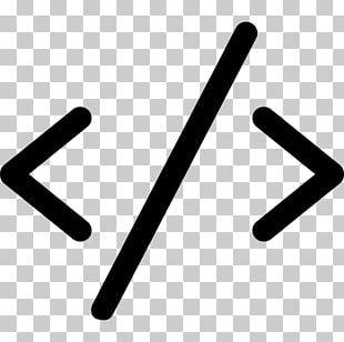 Web Development Web Design Web Page PNG