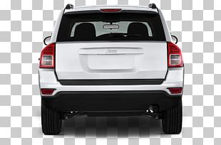 2012 Jeep Compass 2013 Jeep Compass Sport Utility Vehicle Dodge PNG