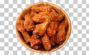 Buffalo Wing Barbecue Chicken KFC Fried Chicken PNG