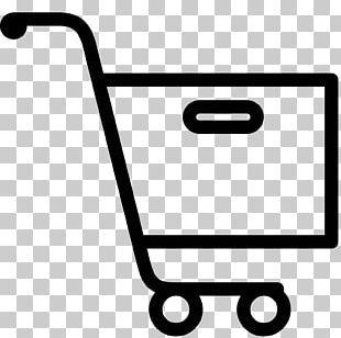 Shopping Cart Shopping Bags & Trolleys Online Shopping PNG