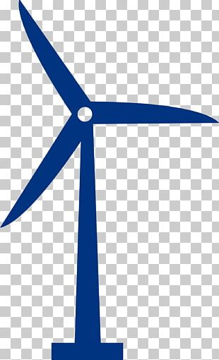 Wind Farm Wind Turbine Energy Wind Power PNG