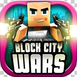 Block City Wars + Skins Export Android Pixel Gun 3D (Pocket Edition) BLOCK STORY Game PNG