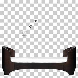 Cots Bed Furniture Cot Side Couch PNG