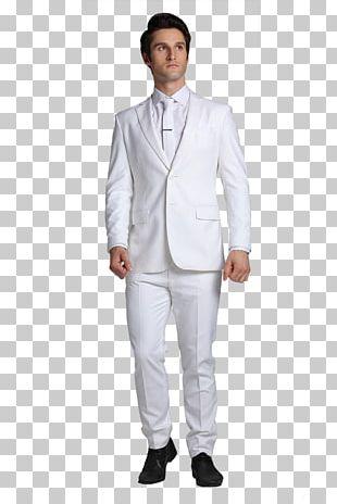 Suit Jacket Tuxedo Blazer PNG