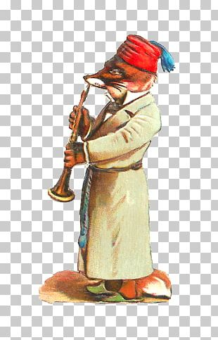 Clarinet Musical Instruments Art PNG