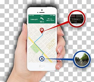 Global Positioning System Mobile App Development Location-based Service IPhone PNG
