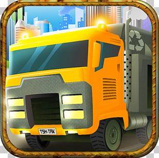 Motor Vehicle Machine Technology Transport PNG
