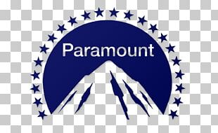 Paramount S Logo Film Company PNG