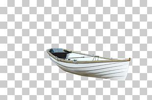 Rope Boat Computer Icons Desktop PNG