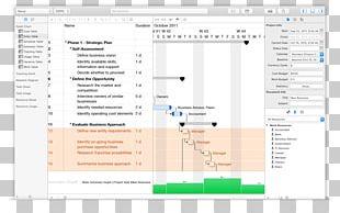 Computer Software OmniPlan Seavus Project Viewer Microsoft Project AlternativeTo PNG