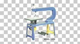 Woodworking Machine Lathe Jigsaw PNG