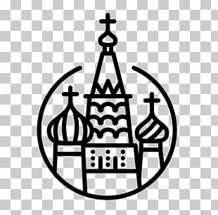 Computer Icons Museum Of Russian Icons PNG