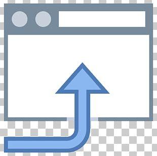 Computer Icons Web Browser Safari PNG