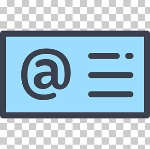 Encapsulated PostScript Business Cards Computer Icons PNG