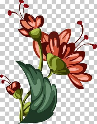 Floral Design Flower Bouquet Cut Flowers Petal PNG