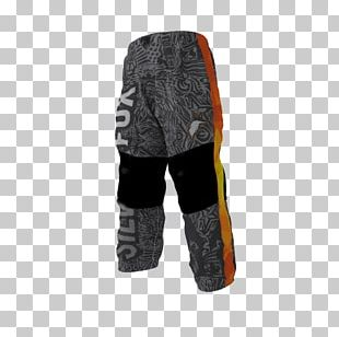 Jersey Hockey Protective Pants & Ski Shorts Ice Hockey Roller Hockey PNG
