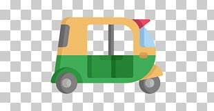 Car Motor Vehicle Toy Plastic PNG