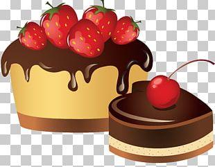 Chocolate Cake Birthday Cake Christmas Cake Christmas Pudding Fruitcake PNG