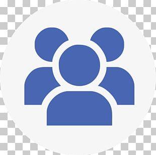 Computer Icons Glyph Community Font Awesome Rheumatoid Arthritis PNG