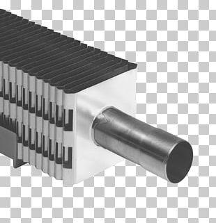 Fin Heating Radiators Baseboard Hydronics PNG