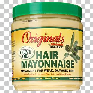 Hair Care ORS Hair Mayonnaise Oil Artificial Hair Integrations PNG