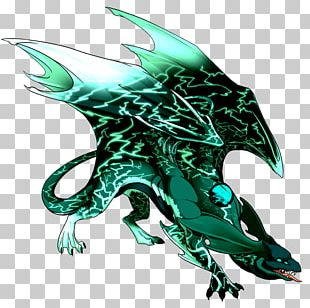 Here Be Dragons Legendary Creature The Dragon Fantasy PNG