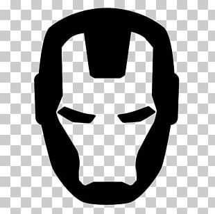 Iron Man Computer Icons PNG