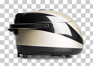 Multicooker Multivarka.pro Motorcycle Helmets Cooking Sous-vide PNG
