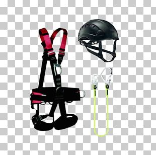 Safety Harness Tether Climbing Harnesses Price Rope Access PNG