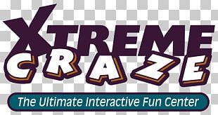 Xtreme Craze Laser Tag Game Laser Craze PNG