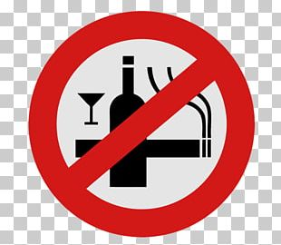 Alcoholic Drink Beer Smoking Ban T-shirt PNG