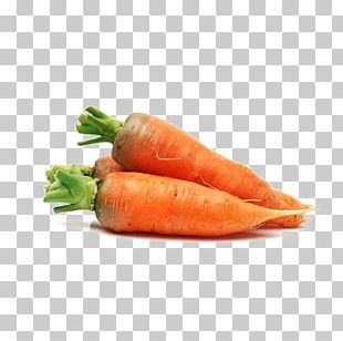 Baby Carrot Carrot Soup Carrot Seed Oil Vegetable PNG