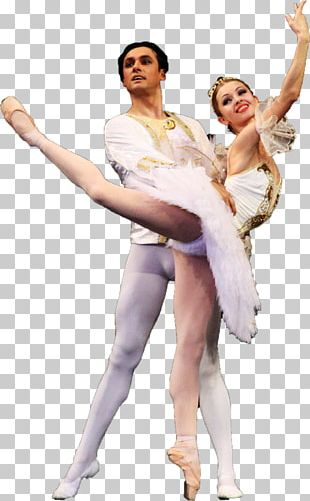 Ballet Choreographer Tutu Modern Dance PNG