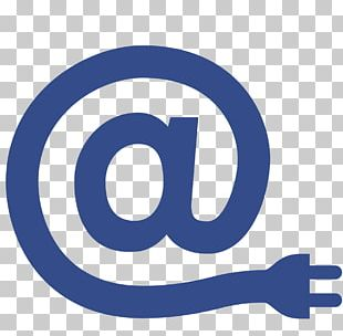 Email Computer Icons Mobile Phones Telephone Symbol PNG