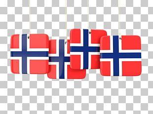 Flag Of Europe National Flag Flag Of Austria PNG