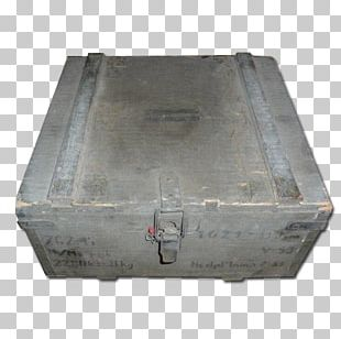 Metal Material Computer Hardware PNG