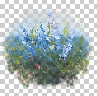 Oil Painting Oil Painting Watercolor Painting Art PNG