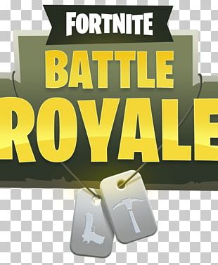 Fortnite Battle Royale PlayerUnknown's Battlegrounds Battle Royale Game Roblox PNG