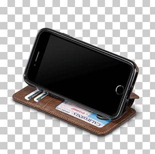 Apple IPhone 8 Plus Apple IPhone 7 Plus IPhone 6 Plus IPhone 6s Plus IPhone SE PNG
