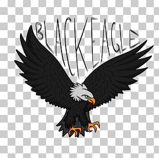 Bald Eagle Minecraft European Union Logo PNG