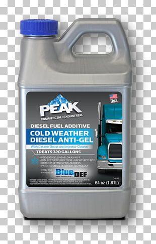 Injector Motor Oil Liquid Diesel Engine PNG