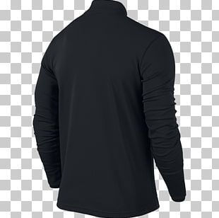 Long-sleeved T-shirt New England Patriots Nike PNG