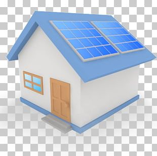 Solar Panels Photovoltaics Solar Energy Xsol PNG