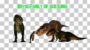 Spinosaurus Carnotaurus Stegosaurus Dinosaur Size Chaos Island: The Lost World PNG