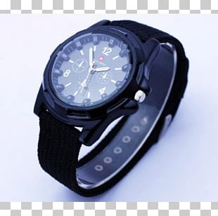 Watch Strap Watch Strap Automatic Watch Quartz Clock PNG