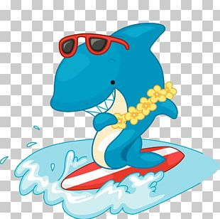 Surfing Stock Photography PNG